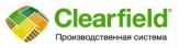 ClearfieldRU